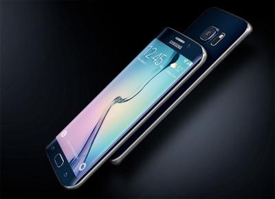 Samsung Galaxy S6, su software ya no será un problema; un repaso a fondo