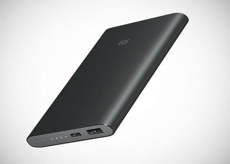 Xiaomi Mi Powerbank Pro