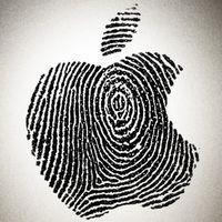 Apple está siendo amenazada por un grupo de hackers que asegura tener más de 300 millones de cuentas de iCloud