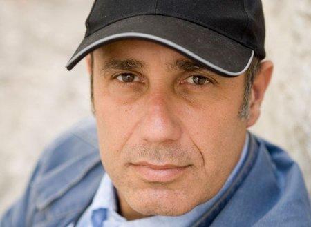 Federico Moccia arrasa de nuevo con 'Carolina se enamora'