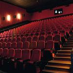 El PT también quiere que todas las películas extranjeras se doblen en México, con la excepción de las producciones independientes