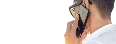 Cómo quitar el contestador de tu móvil en Movistar, Vodafone, Orange, Yoigo y MasMóvil