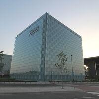 Telefónica lanza un servicio de soporte técnico a empleados orientado a Pymes