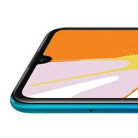 Huawei Y7 Prime 2019 y Huawei Y7 Pro 2019: la gama de entrada se renueva con mejores cámaras y más batería