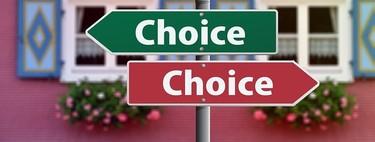 Ser de derechas o de izquierdas influye más en tus opiniones que cualquier otro factor