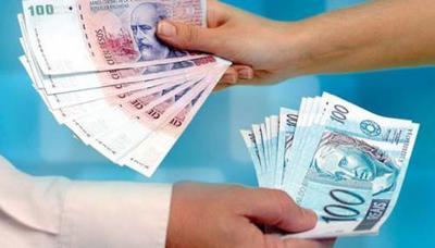 ¿Qué son los costes de transacción y la Ley de Coase?