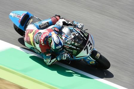 Qp Moto2003