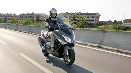 Yamaha rebaja muchas de sus motos