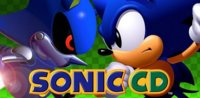 Sonic CD ya disponible en el Android Market