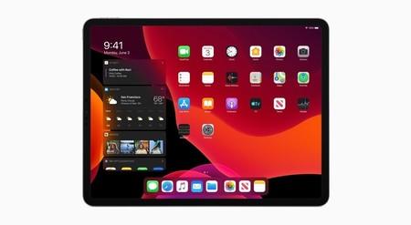 Todos los nuevos gestos de iPadOS para dominar la edición de texto