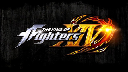 The King of Fighters XIV es anunciado para PS4 y nos muestran una pelea entre Iori Yagami y Kyo Kusanagi