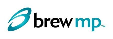 Brew MP, sistema operativo para móviles de Qualcomm [Uplinq 2010]