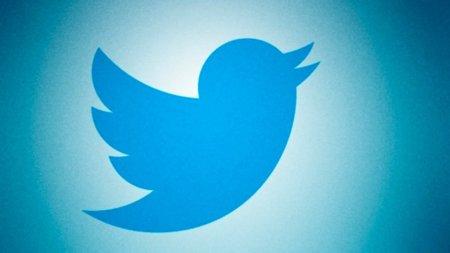 ¿Qué ciudad es la más activa en Twitter?