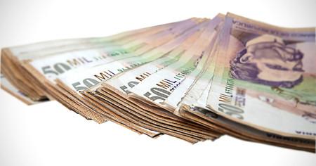 Colombia definiría el salario mínimo por ciudades