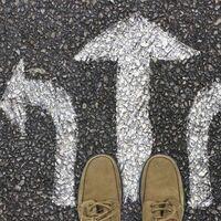 Seguir tu instinto puede resultar en una mejor toma de decisiones que usar métodos de datos detallados