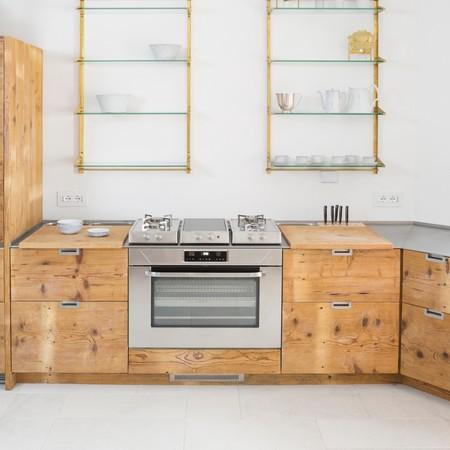 Katrin Arens Porto Cervo Kitchen 6 1466x1466