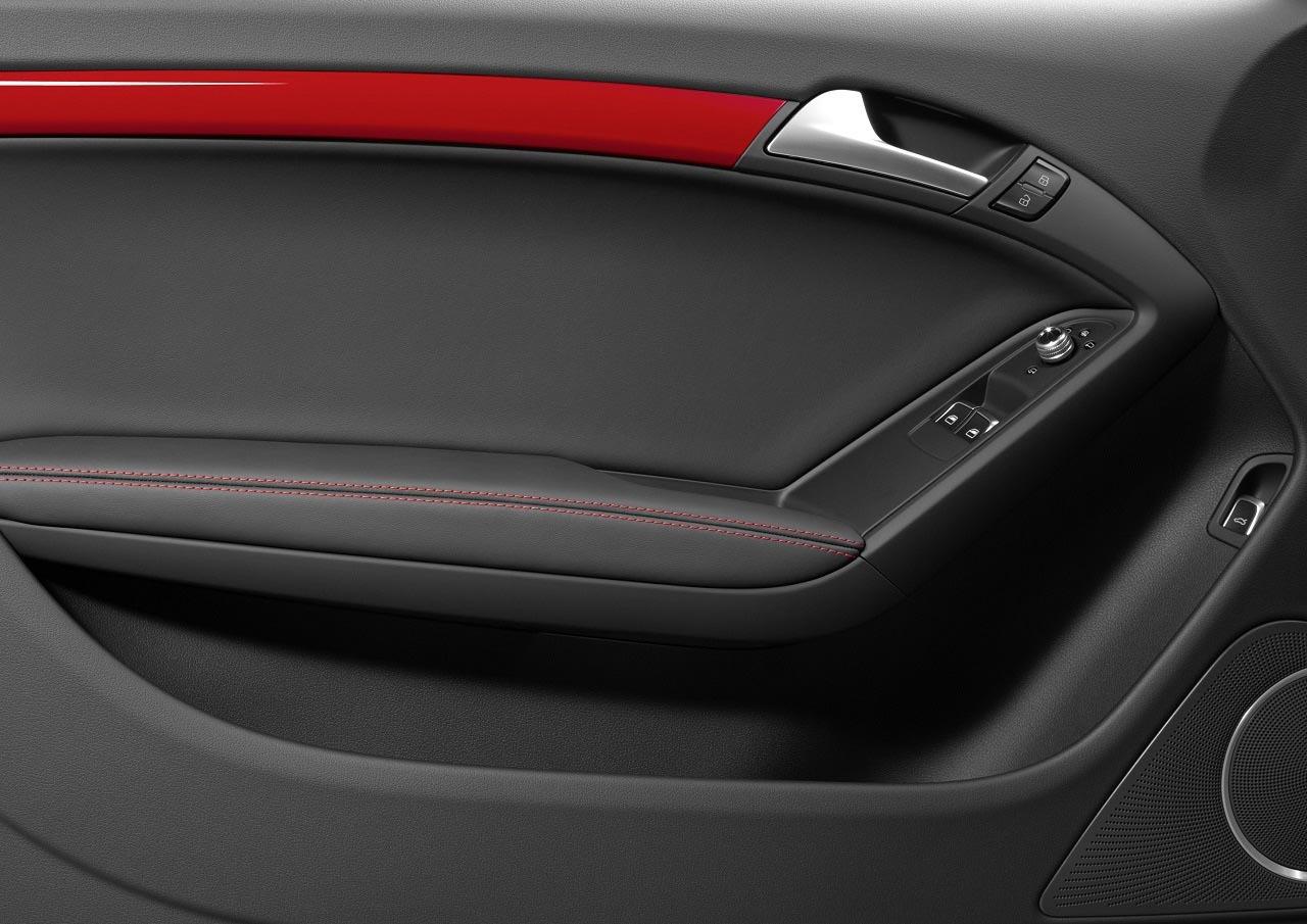 Audi A5 Dtm Selection 8 9