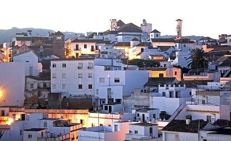 San Roque pagará las tasas judiciales asociadas al divorcio de las mujeres maltratadas