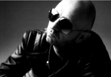 Rob Halford de Judas Priest registra la marca 'Metal God'