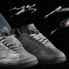 Foto 11 de 15 de la galería adidas-y-star-wars-la-colaboracion-mas-espacial-de-2010 en Trendencias Hombre