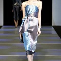 Foto 33 de 62 de la galería giorgio-armani-primavera-verano-2012 en Trendencias