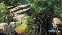 El primer 'Crysis' podría llegar a PS3 y Xbox 360