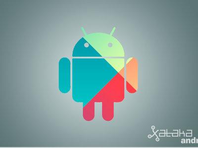 56 ofertas de Google Play: consigue todas estas apps y juegos gratis por tiempo limitado