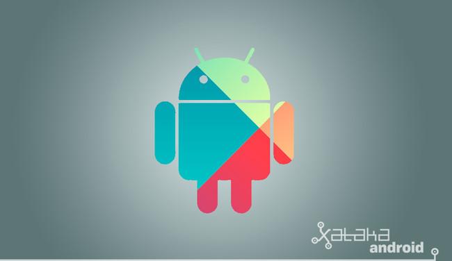 Ofertas Google™ Play Store