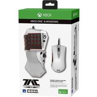 ¿Buscas teclado y ratón para tu Xbox One? El Tac Pro One, compatible con PC puede ser una solución