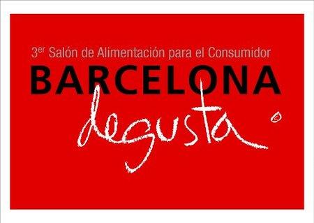 Barcelona acoge la III edición del Salón Degusta