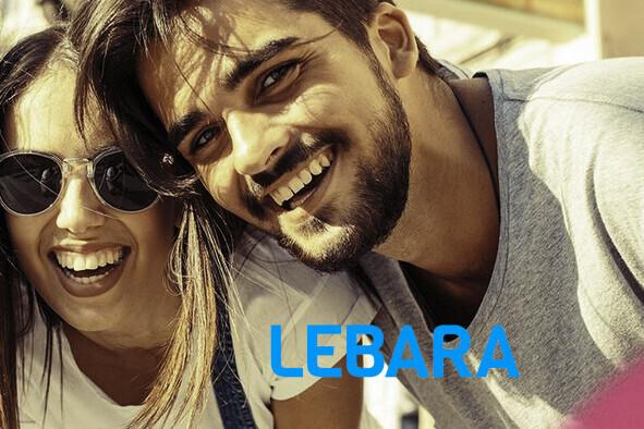 Lebara estrena las tarifas trimestrales de prepago: hasta 20 euros de ahorro en los planes Todo Incluido