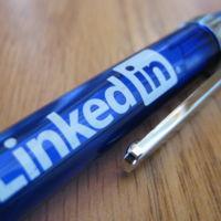 LinkedIn paga 1.500 millones de dólares por una plataforma de formación online