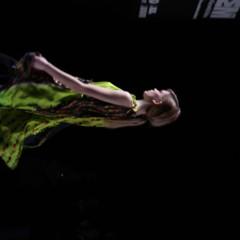 Foto 76 de 106 de la galería adolfo-dominguez-en-la-cibeles-madrid-fashion-week-otono-invierno-20112012 en Trendencias