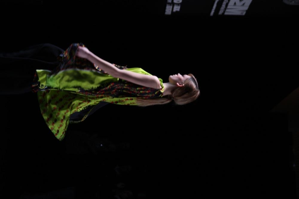 Foto de Adolfo Domínguez en la Cibeles Madrid Fashion Week Otoño-Invierno 2011/2012 (76/106)