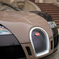 Foto 7 de 22 de la galería bugatti-veyron-fbg-par-hermes en Motorpasión
