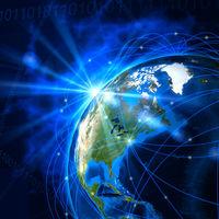 La ambiciosa red global de internet de Elon Musk sube la apuesta: la FCC le autoriza desplegar 7.518 nuevos satélites