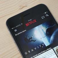 Cómo cambiar la calidad de vídeo en Netflix