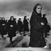 Rafael Sanz Lobato: Fotografías 1960-2008, toda una vida captando tradiciones