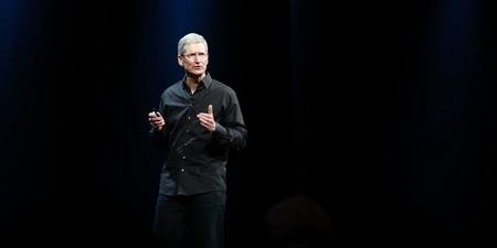 Todo lo que Apple puede presentar en septiembre junto a los iPhone: Rumorsfera