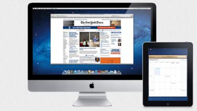 Tres aplicaciones para usar tu tablet como una pantalla secundaria