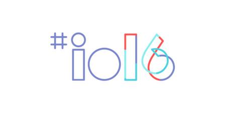 Si quieres ir al Google I/O 2016 ya tiene sitio y fechas de registro