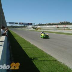 Foto 61 de 72 de la galería iv-dia-de-ricardo-tormo-la-cronica en Motorpasion Moto