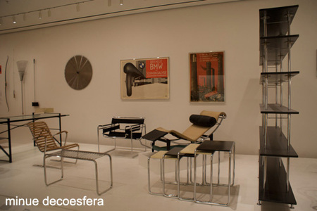moma-muebles