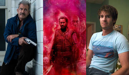 Sitges 2018 en vídeo: nuestras películas favoritas, sorpresas y decepciones, superado el ecuador del festival
