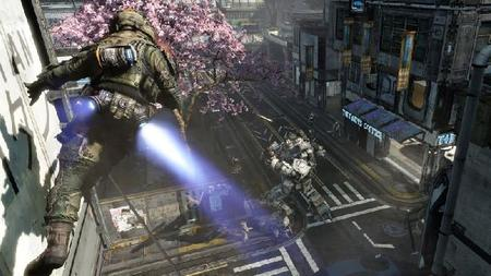 EA y Respawn revelan Titanfall: Deluxe Edition