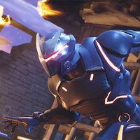 Guía Fortnite Battle Royale: mapa y vídeo de la estrella secreta Taquillazo de la semana 2