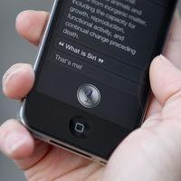 ¿Siri indiscreto? Así se puede obtener toda la información del propietario de un iPhone
