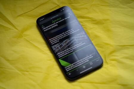 Iphone 12 Pro Max 02 Pantalla 01