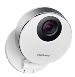 Samsung Smart Cam PRO HD