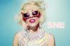 Lady Gaga SNL 2.png